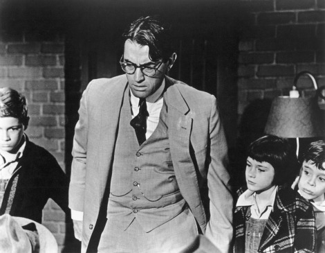 thismonthinfilm_To Kill A Mockingbird 3