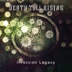 infection_legacy_cover