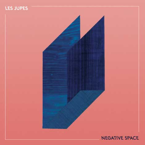 WW---Les-Jupes-Negative-Space-cover-600x600
