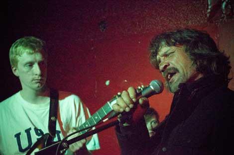 Alex-Calder-and-Pal---Levi-Manchak-m