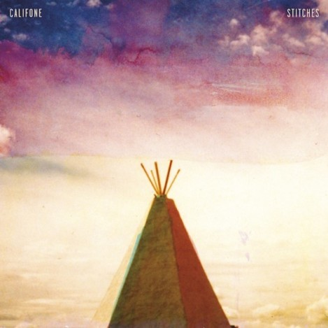 Califone-Stitches-608x608