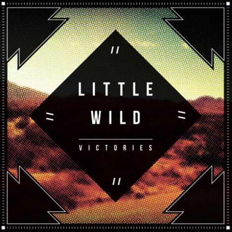 littlewild