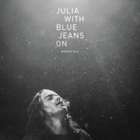 MOONFACE-JULIA