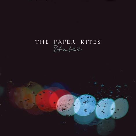 paperkites