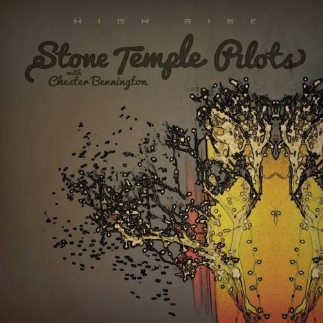 stone-temple-pilots-high-rise-ep-promo-cover
