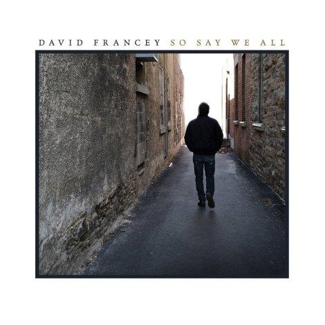 davidfrancey