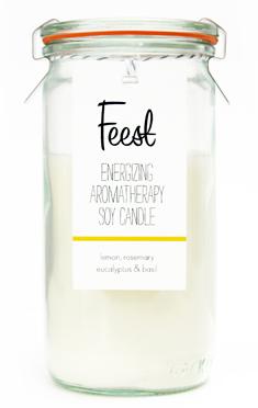 feest_candle_energizing