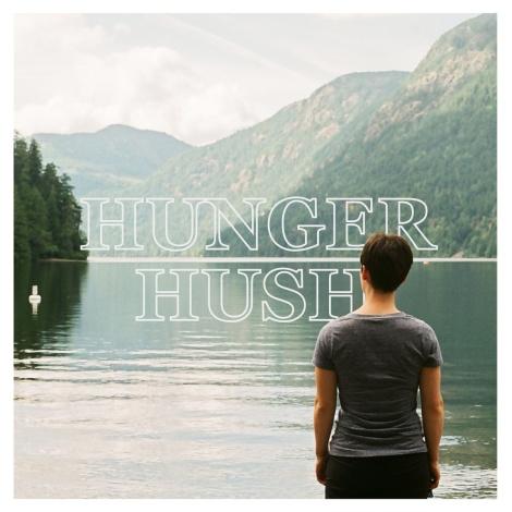 hungerhush