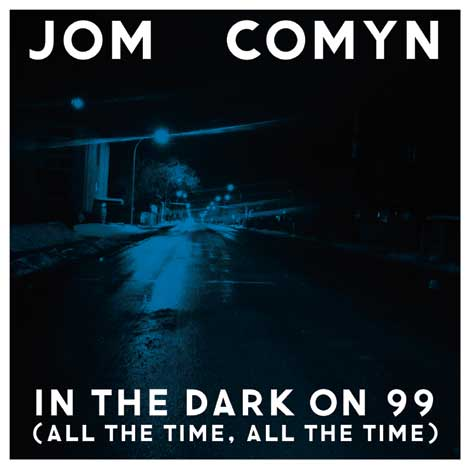 Jom-Comyn-Album-Art