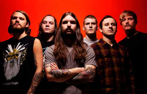 kvelertak-photo-3-credit-stian-andersen-extralarge_1361296043932