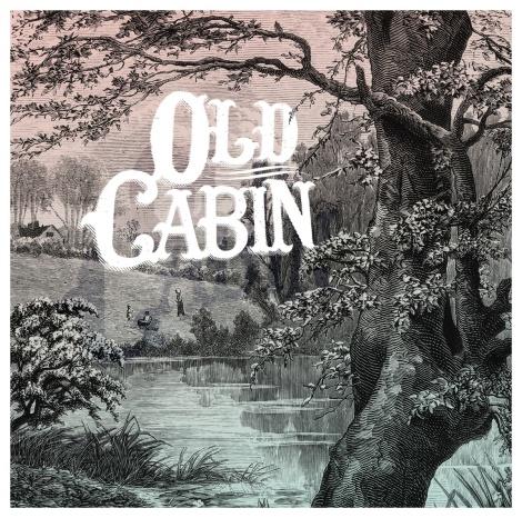 oldcabin