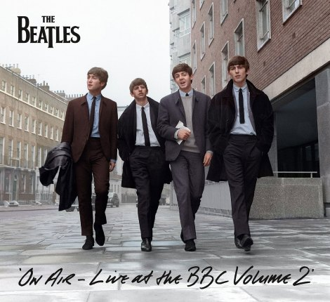 on-air-live-at-the-bbc-volume-2