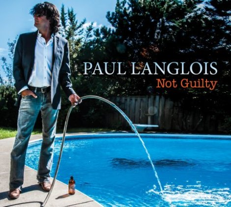 Paul Langlois Not Guilty Cover Artwork.preview-small