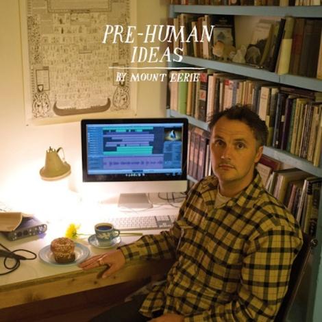PreHumanIdeas