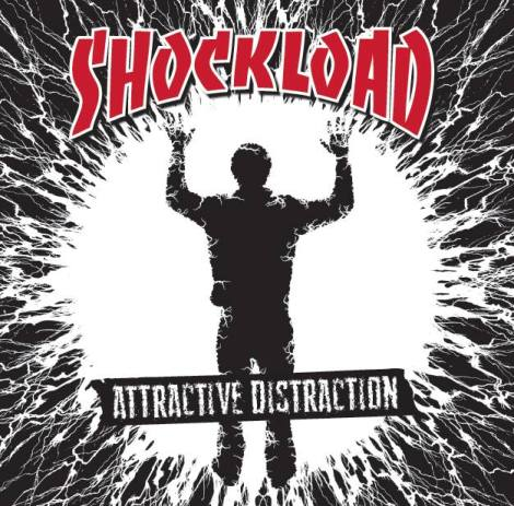 shockloadattractivedistraction