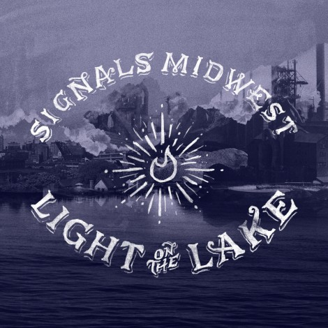Signals_Midwest_Light_on_the_Lake_1400