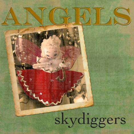 skydiggers-angels2013_lg