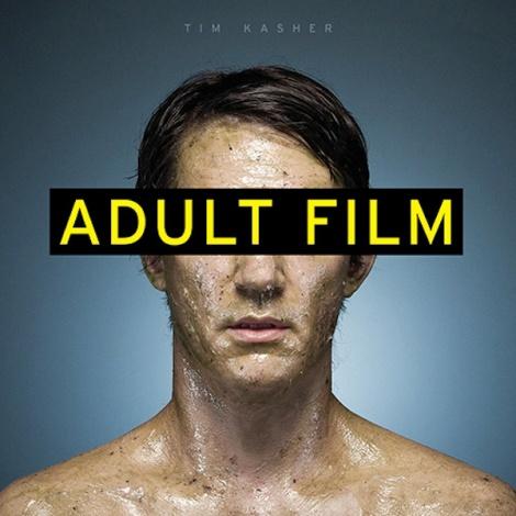 tim-kasher-adult-film