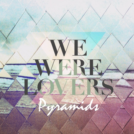 wewerelovers
