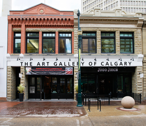 Arteries---Art-Gallery-of-Calgary