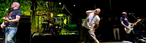 FILMAGE---DESCENDENTS-group-by-Atiba-Jefferson-t