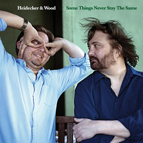 Heidecker-and-Wood