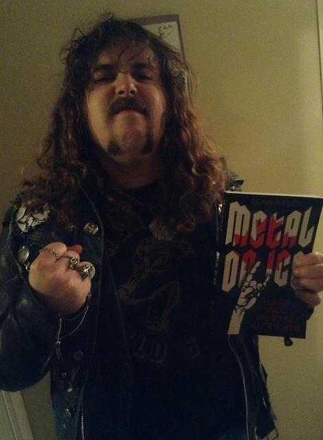 Metal-on-Ice-_-Dan-Neild-with-Book