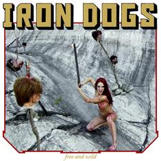 Metal-on-Ice-Sidebar-_-Iron-Dogs