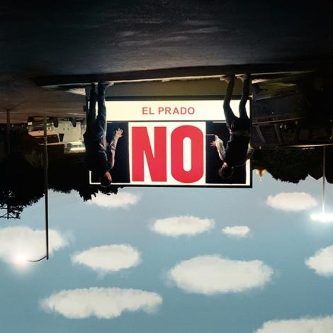 NO_el-prado