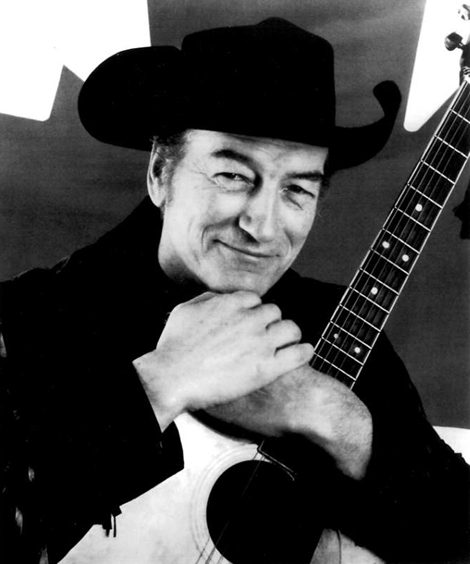 Stompin'-Tom-Connors