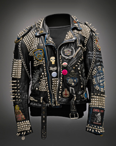Worn-to-be-Wild---Leather_Jacket_D-030