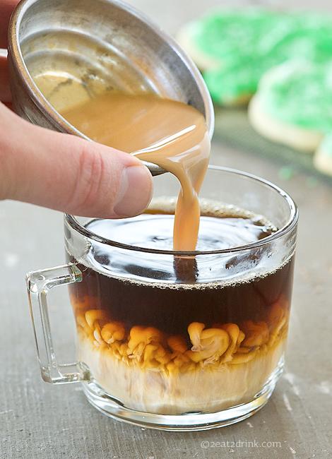 Booze-Cruise---076-coffee-and-baileys-p-m