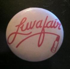 Luv-A-Fair-Button