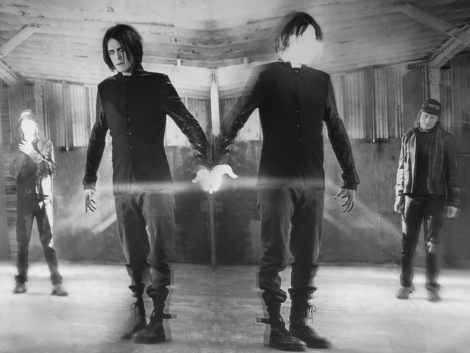 SkinnyPuppy6_Credit_Emilie_Elizabeth_and_John_Kraw