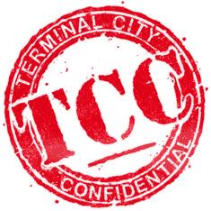 tcc-logo-forwebbodycopy
