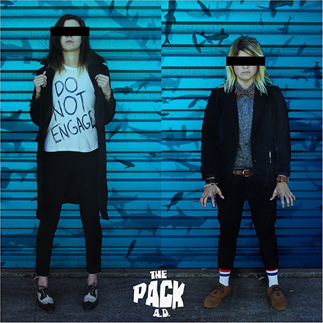 The-Pack-ADdonotengageedited