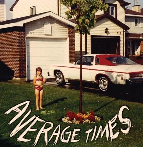 averagetimes