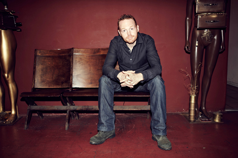 Bill-Burr-Color-1---Photo-Credit-Koury-Angelo