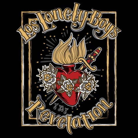 LosLonelyBoys-Revelation-Cover-1100x1100