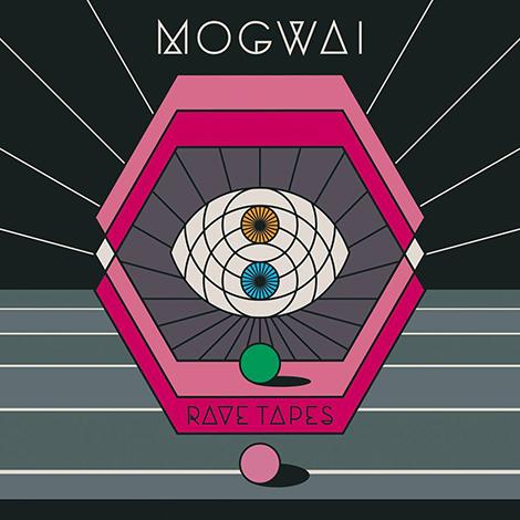 MogwaiRaveTapesEDITED