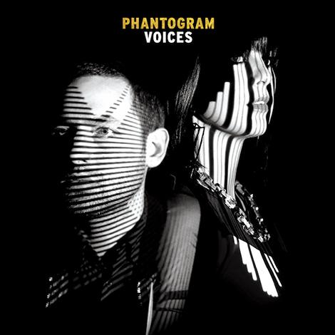 PhantogramvoicesEDITED