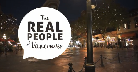 realpeopleofvancouver