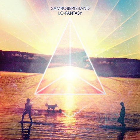 samrobertsbandlofantasyEDITED
