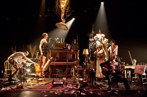 AB-CITY-Cabaret-Brise-Jour-2---Credit-Guillaume-D.Cyr