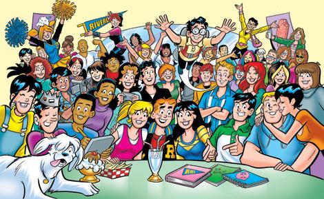 AB-COMICS-Archie