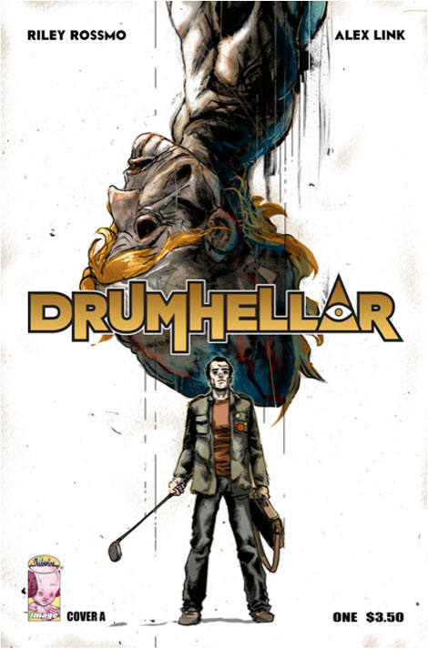 AB-COMICS-Drumhellar---Courtesy-of-Image-Comics