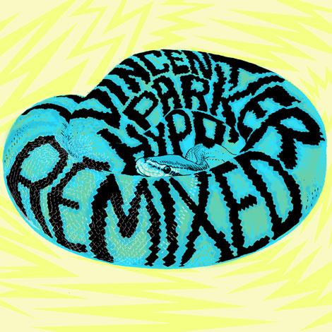 hypo-remix2b-m