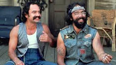 TC_cheechandchong