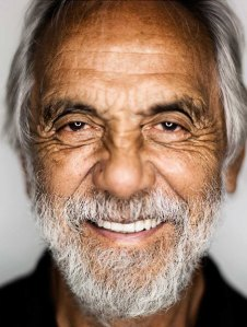 TC_Tommy-Chong-sl