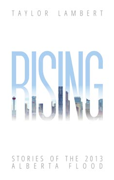 AB-CITY-Rising-3---Cover-Design-Credit-Kyla-Sergejew